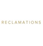 Reclamations - Highlands