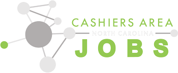 Cashiers Area Jobs