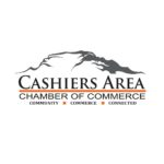 Cashiers Area Chamber of Commerce & Visitor Center