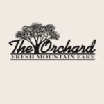 The Orchard Restaurant