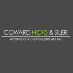 Coward, Hicks & Siler, P.A.