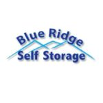 Blue Ridge Self Storage and Uhaul