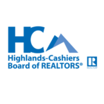 Highlands-Cashiers Board of Realtors & MLS