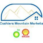 Cashiers Mountain Markets, BP & Shell