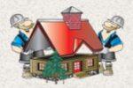 Roman's Roofing