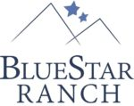 Blue Star Ranch