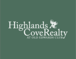 Highlands Cove Realty