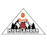 Highlander Heating & Air Conditioning Company