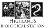 Highlands Biological Station