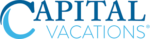Sapphire Valley Resort by Capital Vacations