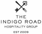 The Indigo Road Hospitality Group
